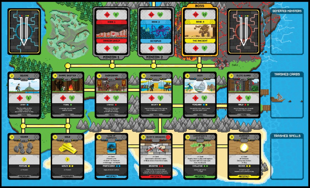 havenfall-board-with-cards3